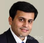 Dr. Neelam V Ramana Reddy-Orthopaedic Surgeon