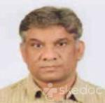 Dr. Aedula Srisaila Datta-Rheumatologist