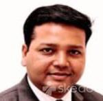Dr. Nandakishore Dukkipati-General Surgeon
