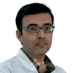 Dr. Syed Osman-Neurologist
