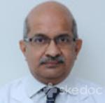 Dr.R.A.Sastry-Surgical Gastroenterologist