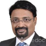 Dr. Venu Gopal Kaukuntla-Surgical Gastroenterologist
