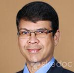 Dr. Nanda Kumar Madhekar-Urologist