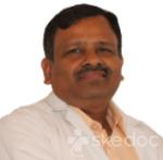 Dr. V Surya Prakash Rao-Spine Surgeon