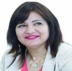 Dr. Priti Shukla-Plastic surgeon