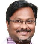 Dr. Ravi Suman Reddy-Neuro Surgeon
