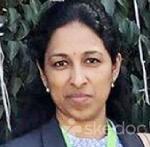 Dr. Prasuna Reddy-Dermatologist