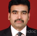 Dr. N.Kamalakar Rao-Paediatrician