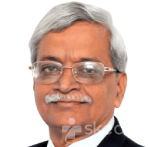 Dr. Chelluri Eswara Prasad-Pulmonologist