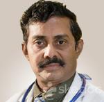 Dr. M.Chandra Sekhar-Paediatrician