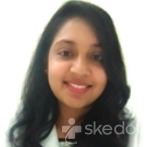 Dr. T Annapurna-Dermatologist