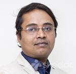 Dr. Sai Sudhakar-Cardiologist