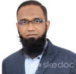 DR. Habeeb G Pathan-Paediatrician