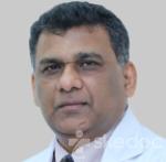Dr. K. Krishnaiah-Orthopaedic Surgeon