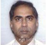 Dr. Keshav Rao Devulapally-Psychiatrist