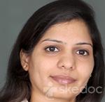 Dr. Jyoti Bothra-Paediatric Surgeon