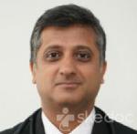 Dr. Arshad Punjani-General Physician