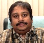 Dr. Raghunath Babu.M-Diabetologist