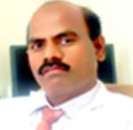 Dr. Shridharan-Plastic surgeon