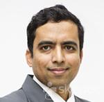 Dr. C.H. Suresh Reddy-Neurologist