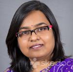Dr. Anisha Gala-Gynaecologist