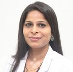 Dr. Shalini Singh-Gynaecologist