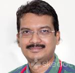Dr Rajeev Santhosh P.-Neonatologist