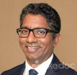 Dr. Ashok Raju Gottemukkala-Orthopaedic Surgeon
