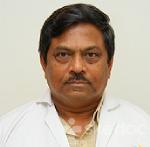 Dr. Badri Narayana-Cardiologist