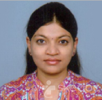Dr. Rachna Vinaya Kumar-Ophthalmologist