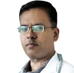 Dr Laxminadh Sivaraju-Neuro Surgeon