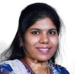 Dr. Sravana Soujanya-Gynaecologist