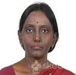 Dr. Vijaya Lakshmi Kodati-Gynaecologist