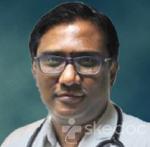 Dr. A.M.V.R. Narendra-Haematologist