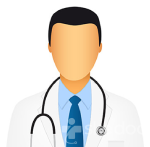 Dr. Siva NagaRaju-Paediatrician