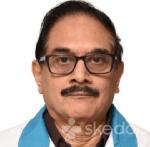 Dr. V.J.Ram Kumar-Ophthalmologist
