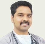 Dr. Sriprakash Vinnakota-ENT Surgeon