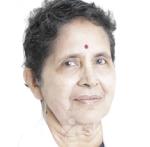 Dr. R Revathi-Urologist