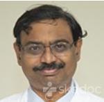 Dr. B.Hygriv Rao-Cardiologist