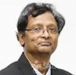 Dr BV Ramana-Orthopaedic Surgeon