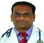 Dr. Kiran Kumar Mukku-Nephrologist