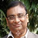 Dr. Amitav Ray-Neuro Surgeon