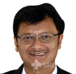 Dr. Ganesh Mathan-Cardiologist