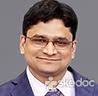Dr. Anand V Kulkarni-Hepatologist