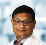 Dr. Sashikanth Jonnalagadda-ENT Surgeon