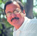 Dr. Bharatendu Swain-Plastic surgeon