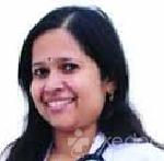 Dr. Jasmin Rath-Gynaecologist