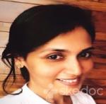Dr. Srilekha Nair-Gastroenterologist