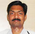 Dr. Palanki Satya Dattatreya-Medical Oncologist