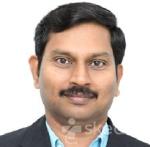 Dr. Deevaguntla Chandrasekhar Reddy-Gastroenterologist